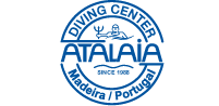 Atalaia Diving Center