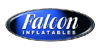Falcon Inflatables